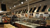 Fresh Market - Guilford Commons