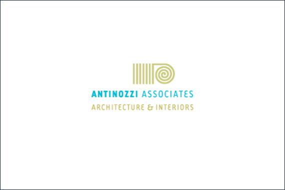 logo-antonizzi