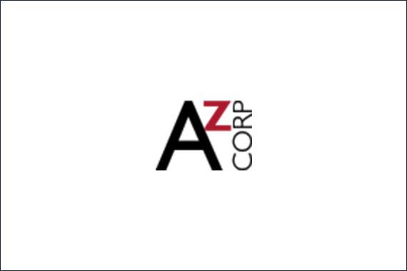 logo-azcorp