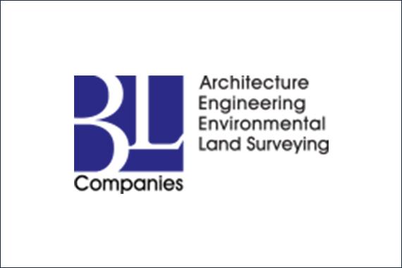 logo-blcomp