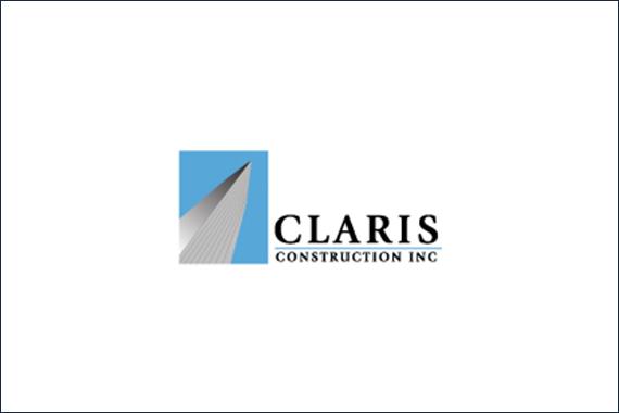 logo-claris
