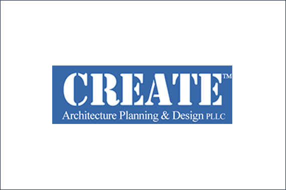 logo-create