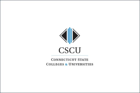 logo-ctsu