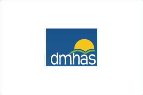 logo-dmhas