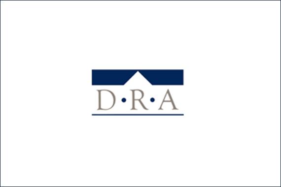 logo-dra