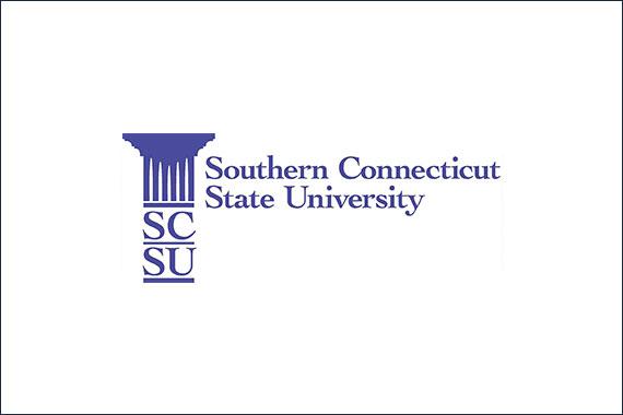 logo-scsu