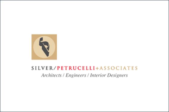 logo-silverpetru