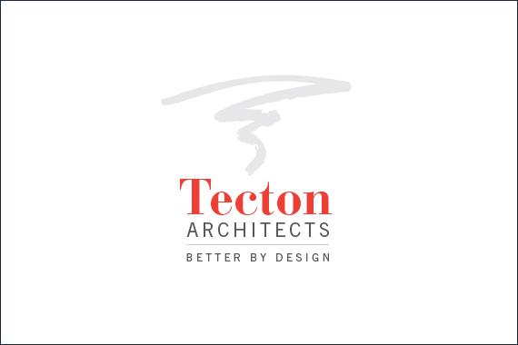 logo-tecton