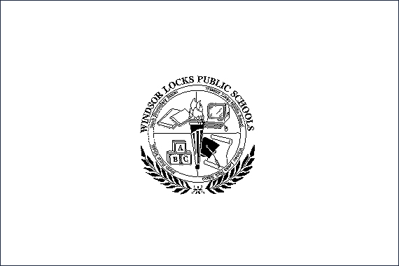 logo-wl