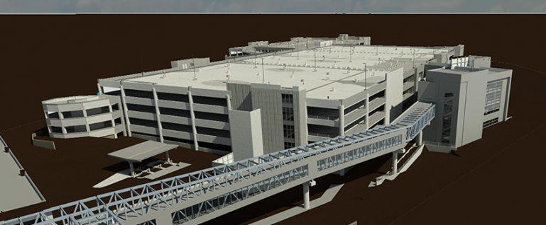 BDL_ConRAC_Facility_Project_c